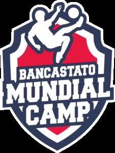 BancaStato Mundial Camp - logo completo bs mc