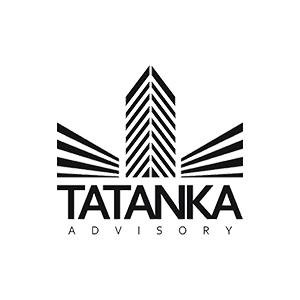 BancaStato Mundial Camp - 1 tatanka