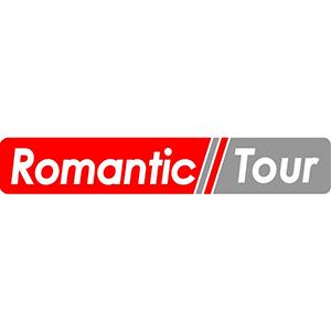 BancaStato Mundial Camp - 5 romantic