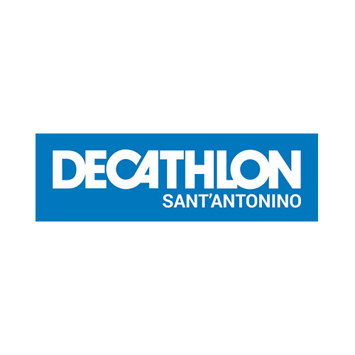 BancaStato Mundial Camp - decathlon