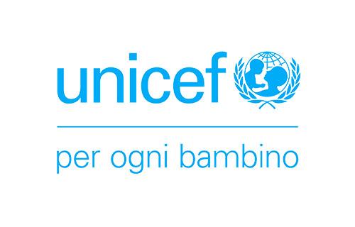 BancaStato Mundial Camp - unicef