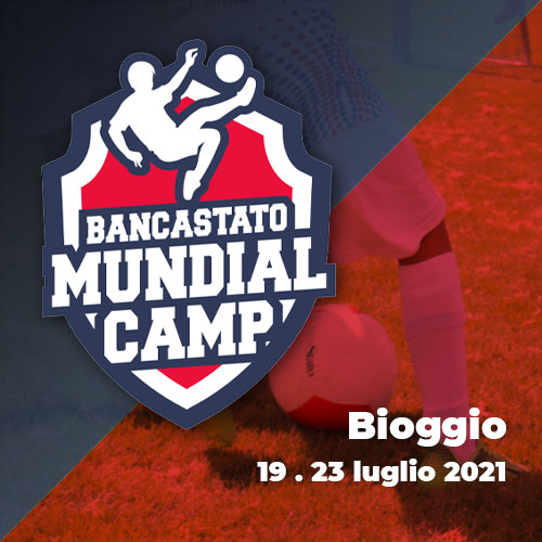 BancaStato Mundial Camp - 09 bioggio